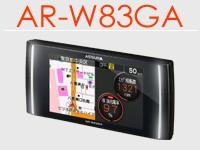 2018 AR-W83GA