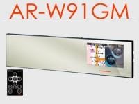 AR-W91GM