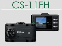 CS-11FH