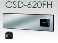 CSD-620FH