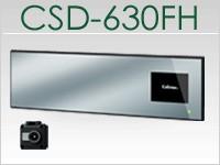 CSD-630FH