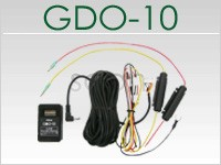 GDO-10