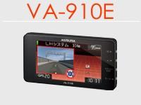 VA-910E