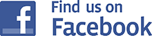 Facebook | フェイスブック