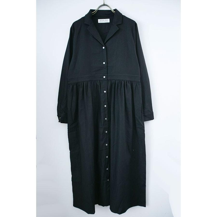 ワンピース  ナチュラル服 30代 40代 ゆったり 大きめサイズ カジュアル|ntsen|22