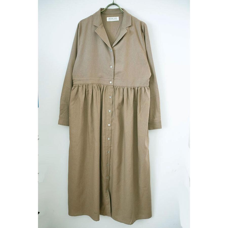 ワンピース  ナチュラル服 30代 40代 ゆったり 大きめサイズ カジュアル|ntsen|23
