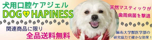 ペット用品/歯周病/犬用歯磨き/口臭予防/犬/犬用品/歯磨き