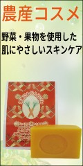 ジンジャー/生姜/アーユルヴェーダ/クリーム/化粧品