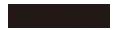ヌードリュンファMARCHE Yahoo!店 ロゴ