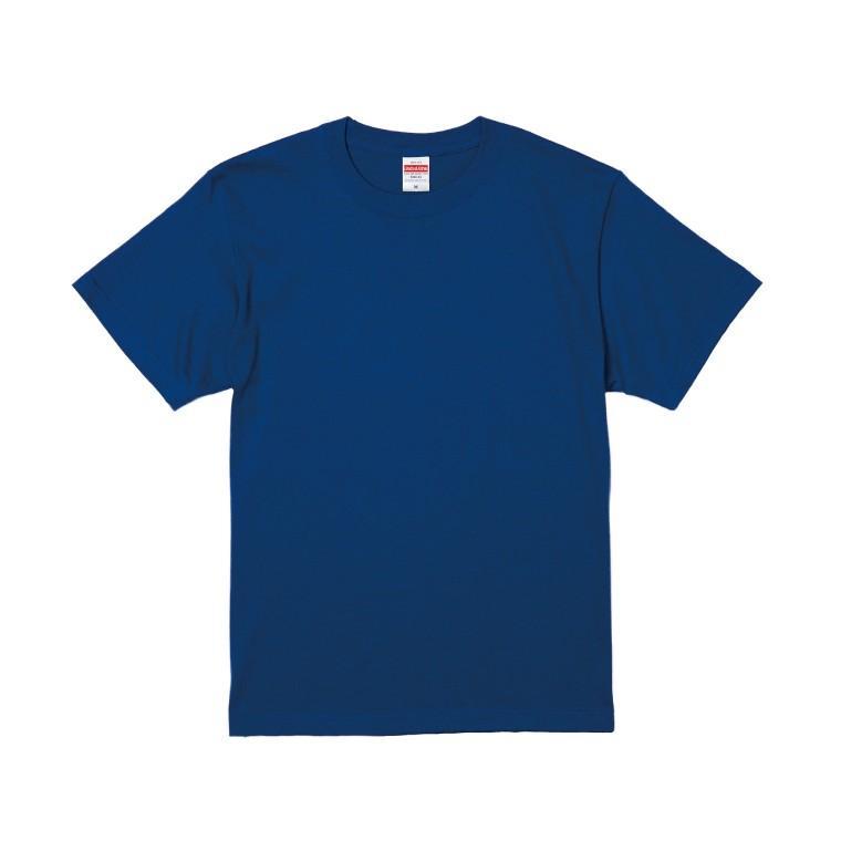 無地 半袖 高品質 ハイクオリティー Tシャツ 大人気 5.6オンス ビッグサイズ 3L 4L XXL XXXL シンプル United Athle アスレ ペア 全色対応 メンズ 男性|numbers|11