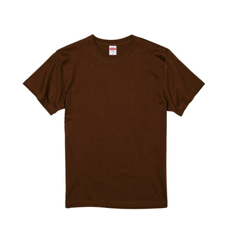 無地 半袖 高品質 ハイクオリティー Tシャツ 大人気 5.6オンス ビッグサイズ 3L 4L XXL XXXL シンプル United Athle アスレ ペア 全色対応 メンズ 男性|numbers|22