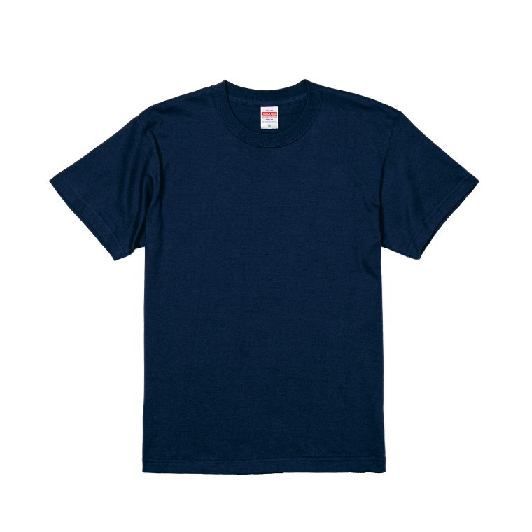 無地 半袖 高品質 ハイクオリティー Tシャツ 大人気 5.6オンス ビッグサイズ 3L 4L XXL XXXL シンプル United Athle アスレ ペア 全色対応 メンズ 男性|numbers|21