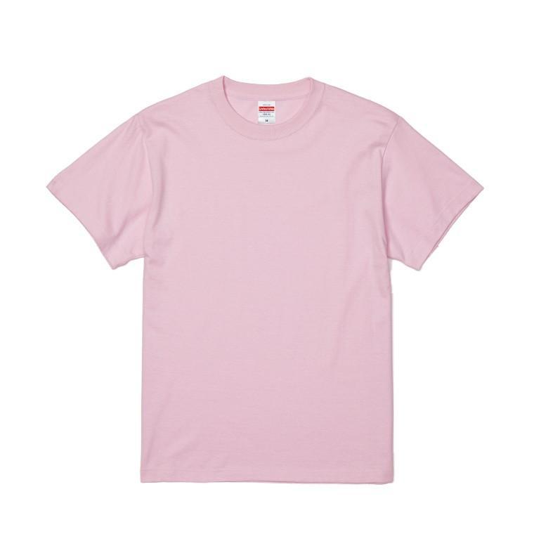 無地 半袖 高品質 ハイクオリティー Tシャツ 大人気 5.6オンス ビッグサイズ 3L 4L XXL XXXL シンプル United Athle アスレ ペア 全色対応 メンズ 男性|numbers|14