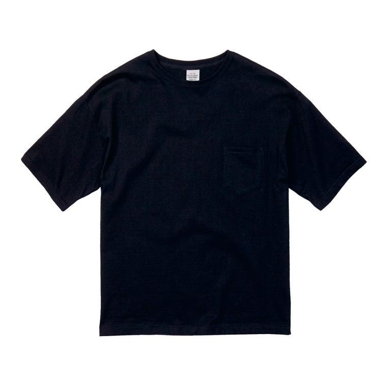 無地 半袖 高品質 ハイクオリティー Tシャツ 大人気 5.6オンス ビッグサイズ 3L 4L XXL XXXL シンプル United Athle アスレ ペア 全色対応 メンズ 男性|numbers|13