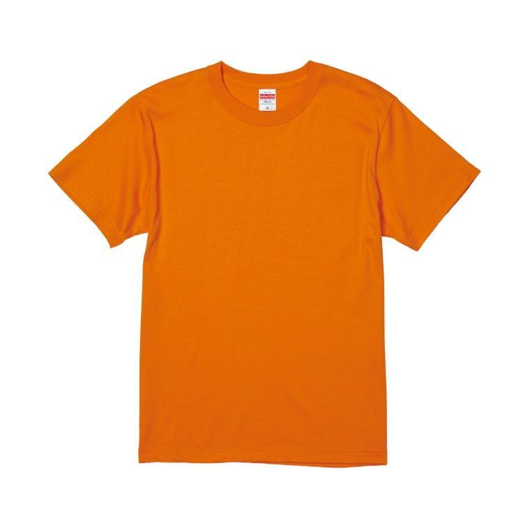 無地 半袖 高品質 ハイクオリティー Tシャツ 大人気 5.6オンス ビッグサイズ 3L 4L XXL XXXL シンプル United Athle アスレ ペア 全色対応 メンズ 男性|numbers|17