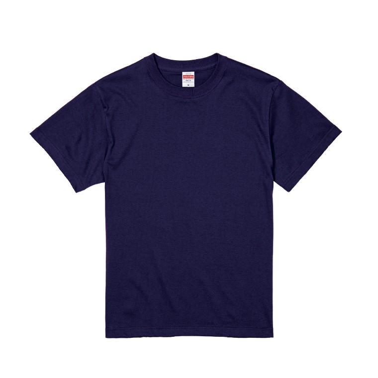 無地 半袖 高品質 ハイクオリティー Tシャツ 大人気 5.6オンス ビッグサイズ 3L 4L XXL XXXL シンプル United Athle アスレ ペア 全色対応 メンズ 男性|numbers|19