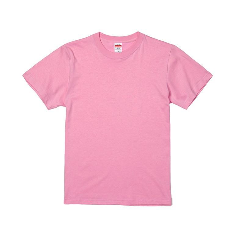 無地 半袖 高品質 ハイクオリティー Tシャツ 大人気 5.6オンス ビッグサイズ 3L 4L XXL XXXL シンプル United Athle アスレ ペア 全色対応 メンズ 男性|numbers|20
