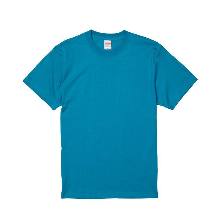 無地 半袖 高品質 ハイクオリティー Tシャツ 大人気 5.6オンス ビッグサイズ 3L 4L XXL XXXL シンプル United Athle アスレ ペア 全色対応 メンズ 男性|numbers|18
