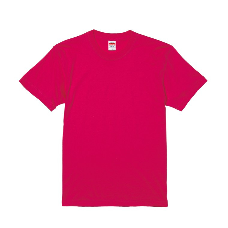 無地 半袖 高品質 ハイクオリティー Tシャツ 大人気 5.6オンス ビッグサイズ 3L 4L XXL XXXL シンプル United Athle アスレ ペア 全色対応 メンズ 男性|numbers|16