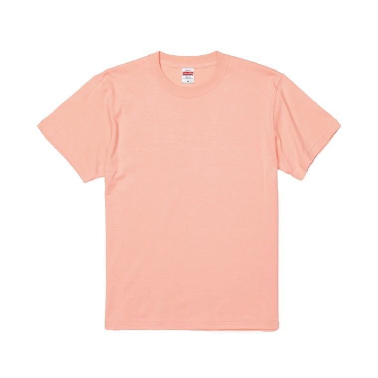 無地 半袖 高品質 ハイクオリティー Tシャツ 大人気 5.6オンス ビッグサイズ 3L 4L XXL XXXL シンプル United Athle アスレ ペア 全色対応 メンズ 男性|numbers|25