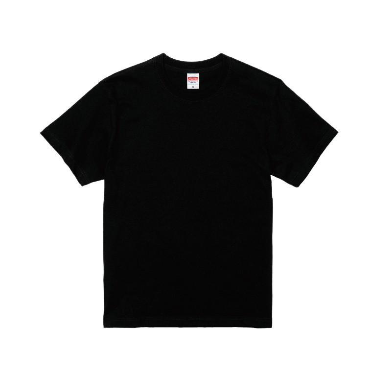 無地 半袖 高品質 ハイクオリティー Tシャツ 大人気 5.6オンス ビッグサイズ 3L 4L XXL XXXL シンプル United Athle アスレ ペア 全色対応 メンズ 男性|numbers|08
