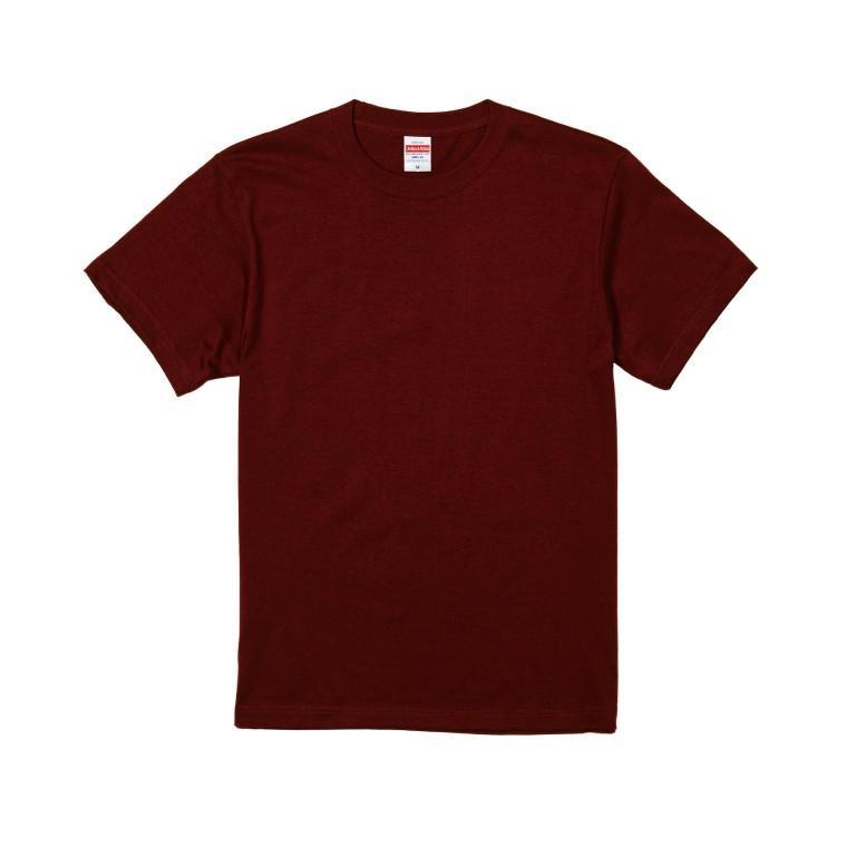 無地 半袖 高品質 ハイクオリティー Tシャツ 大人気 5.6オンス ビッグサイズ 3L 4L XXL XXXL シンプル United Athle アスレ ペア 全色対応 メンズ 男性|numbers|24