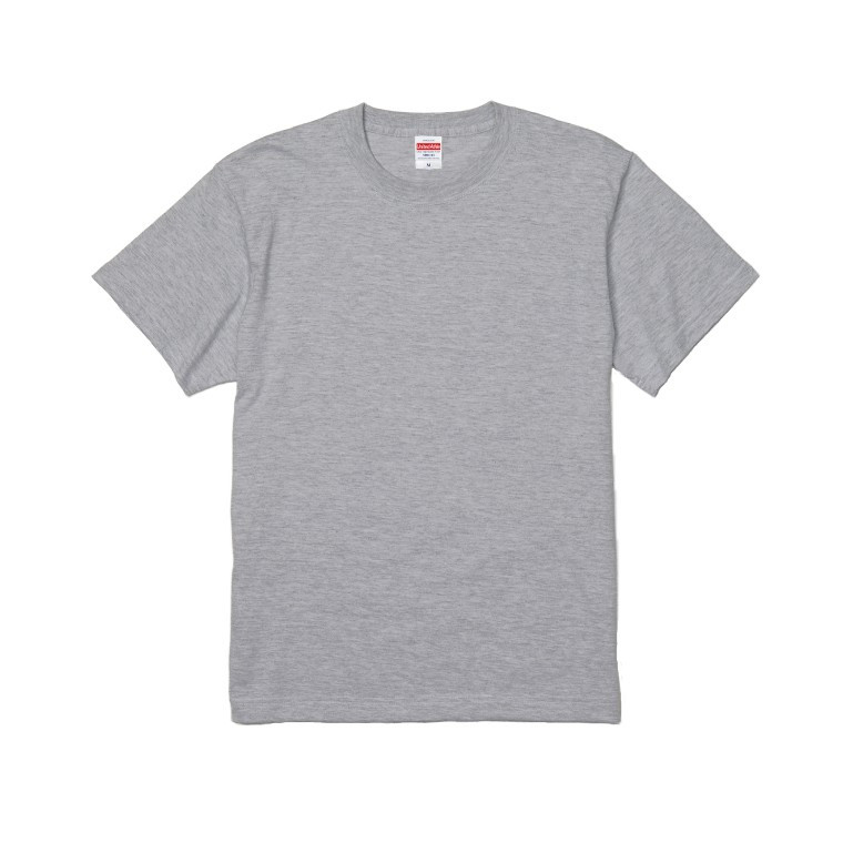 無地 半袖 高品質 ハイクオリティー Tシャツ 大人気 5.6オンス ビッグサイズ 3L 4L XXL XXXL シンプル United Athle アスレ ペア 全色対応 メンズ 男性|numbers|09