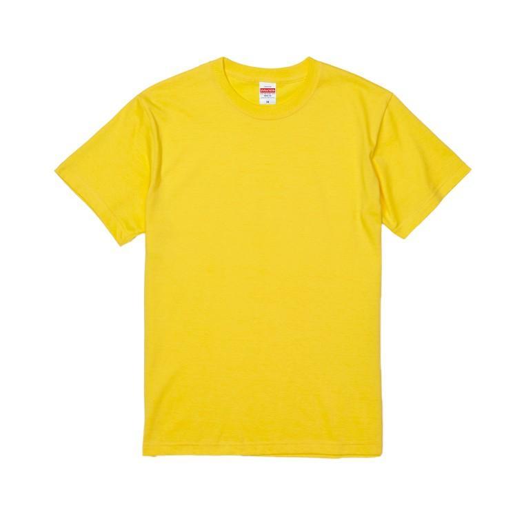 無地 半袖 高品質 ハイクオリティー Tシャツ 大人気 5.6オンス ビッグサイズ 3L 4L XXL XXXL シンプル United Athle アスレ ペア 全色対応 メンズ 男性|numbers|12