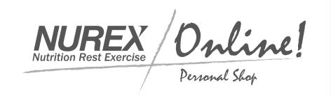 ニューレックスヤフー店 栄養、休養、運動の理想のスタイルを追求します