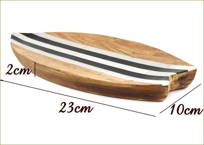 ボーントレイサーフボード サイズ