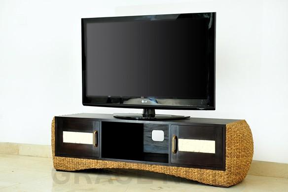 グレイスノート:テレビボード