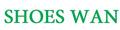 SHOES WANヤフー店 ロゴ