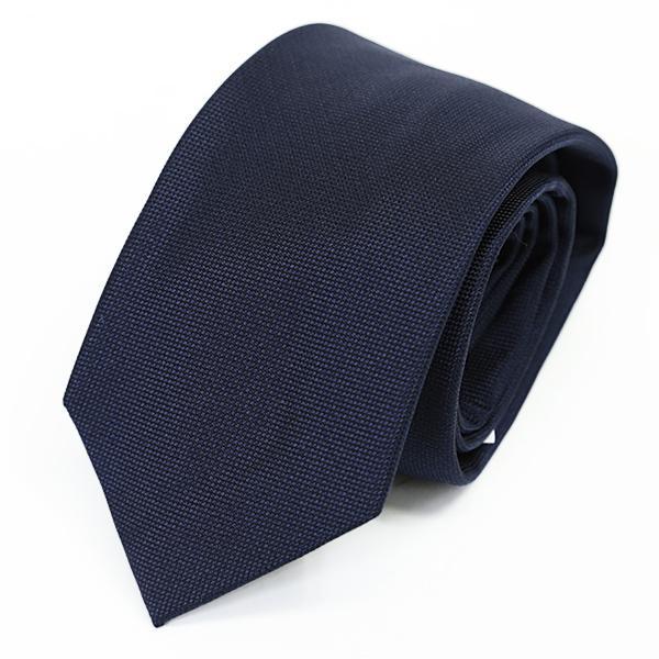 カルバンクライン ネクタイ ブランド おしゃれ プレゼント ギフト 黒 メンズ CK Calvin Klein ブラック 紳士用 レギュラー シルク o-kini 32