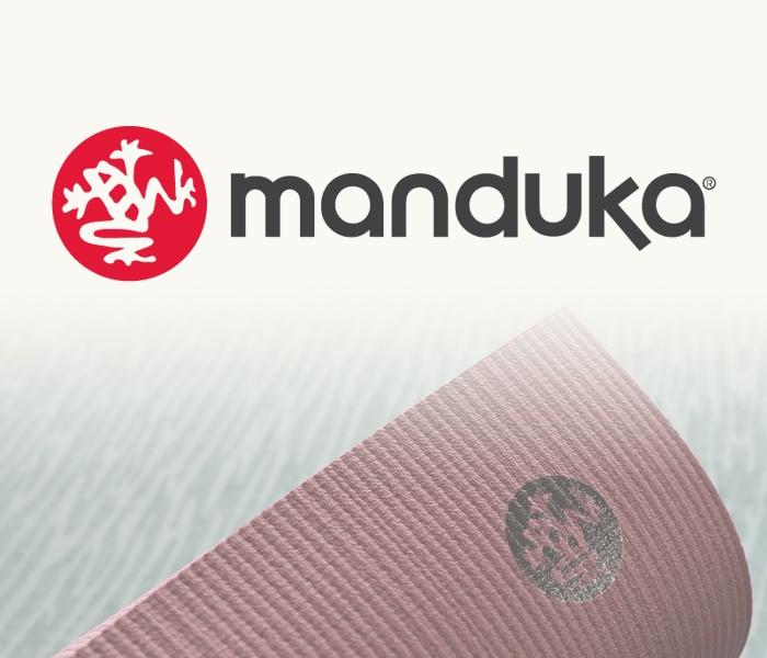manduka 【マンドゥカ】
