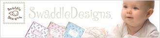 Swaddle Designs (スワドルデザインズ)