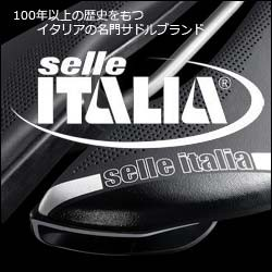 SELLE ITALIA セライタリア