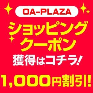 特別限定1,000円クーポン券