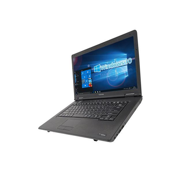 ノートパソコン 中古パソコン Microsoft Office 新品8GBメモリ 新品SSD240GB 第2世代Corei搭載 Windows10 無線 15型 東芝 富士通 NEC アウトレット 訳あり|oa-plaza|11