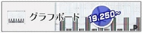 グラフボード