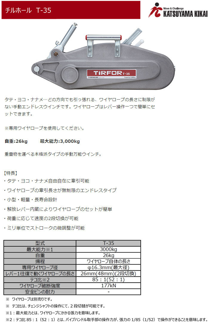 AIM Compatible Replacement for Lexmark CS-510 Black GSA Extra High Yield Toner Cartridge NO. 701XK - Generic 70C0XKG3PK 3//PK-8000 Page Yield