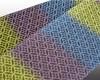 正絹半巾帯 西陣織