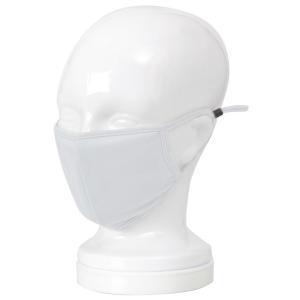 2枚セット 冷感 おしゃれ マスク 夏用 夏マスク メッシュマスク 接触冷感 ひんやり 冷感マスク スポーツマスク UVカット 洗える 小さめ PAA-76 OC STYLE PayPayモール店