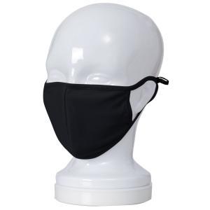 冷感 おしゃれ マスク 夏用 夏マスク 裏メッシュマスク 接触冷感 ひんやり 冷感マスク スポーツマスク UVカット 洗える 小さめ PAA-86M OC STYLE PayPayモール店