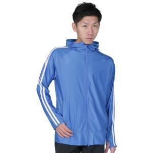 本格 スポーツウェア ランニングウェア ラッシュガード メンズ 長袖 水着 体型カバー 紫外線対策 おしゃれ 大きいサイズ 透けない白 PR-4204 OC STYLE PayPayモール店