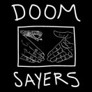 DOOM SAYERS CLUB(ドゥームセイ