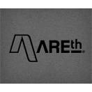 ARETH(アース)