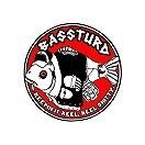 BASSTURD(バスタード)
