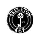 SKELETON KEY(スケルトンキー)