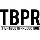 TBPR(タイトブースプロダクショ