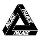 PALACE (パレス)